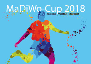 MaDiWoCup 2018